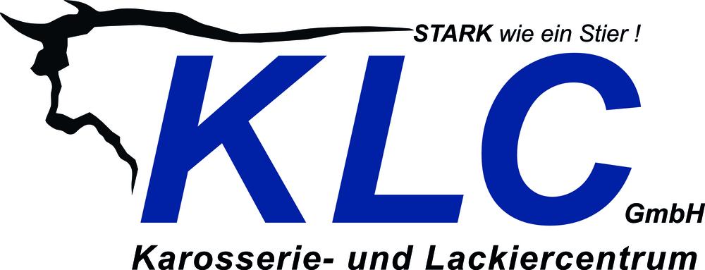 KLC Karosserie- und Lackiercentrum GmbH