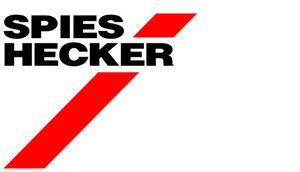 Logo Spies Hecker